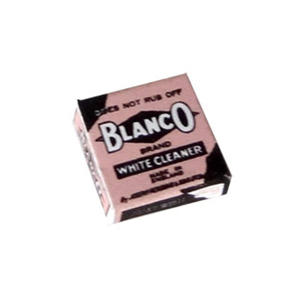 Blanco Brand White Cleaner