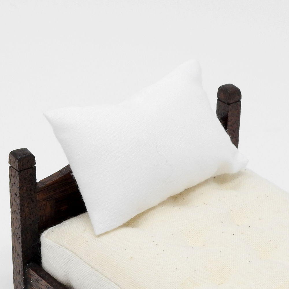 Pillow - White