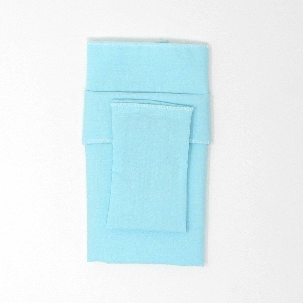 Bed Sheets - Single
